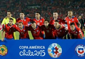 Formacion_La_Roja_Chile_Uruguay_Copa_America_PS