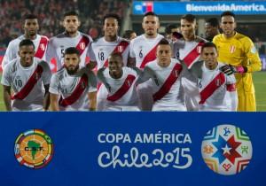 Formacion_Peru_semis_2015_PS