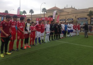 Futbol_Calle_La_Serena