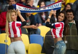 Hinchas_Paraguay_PS