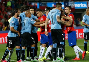 Incidentes_Chile_Uruguay_Copa_América_2015_PS