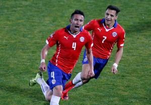 Isla_Gol_Chile_Uruguay_Copa_America