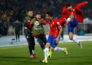 Isla_Gol_Corre_Chile_Uruguay_Copa_America
