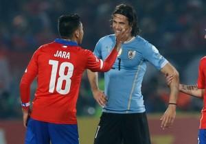 Jara_Cavani_Copa_America_PS