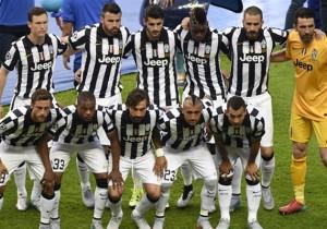 Juventus_Formación_Final_UCL_2015