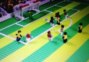 Lego_Alexis_2015