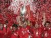 Liverpool_2005_Champions