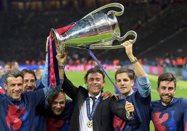 Luis_Enrique_Champions_Barcelona