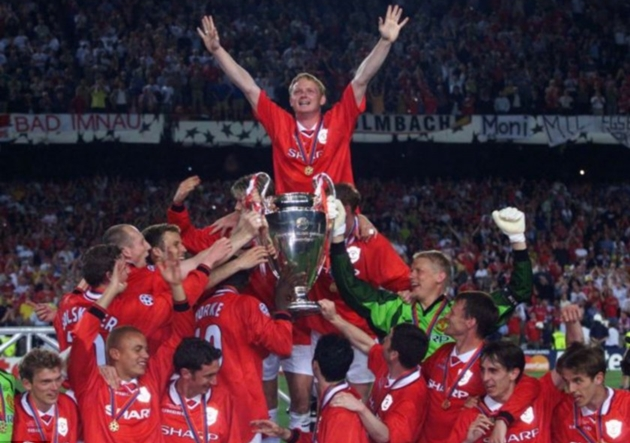 Manchester_Campeon_Champions_1999