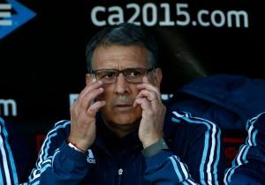 Martino_Copa_América_2015_PS