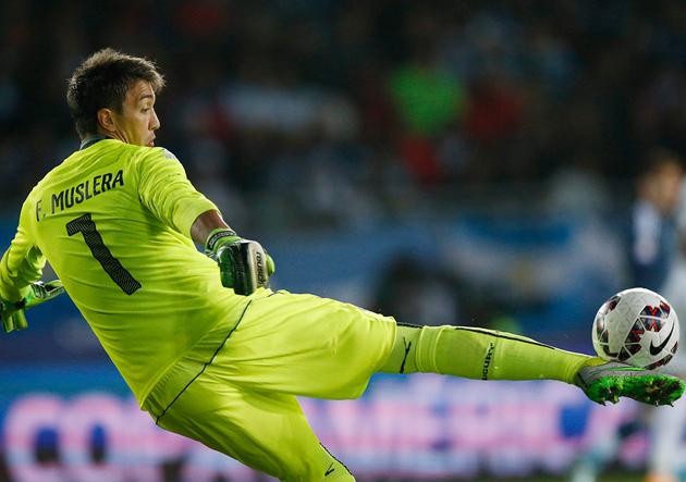 Muslera_Copa_América_2015_PS