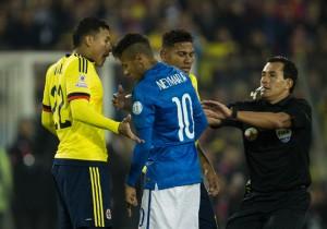 Neymar_Murillo_Pelea_Copa_América_2015_PS