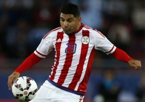 Ortigoza_Copa_América_Paraguay_2015_PS
