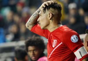 Paolo_Guerrero_gol_Peru_Bolivia_PS_0