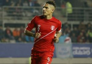 Paolo_Guerrero_gol_Peru_Bolivia_PS_1