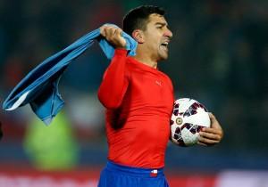 Pizarro_Celebración_Copa_America_PS