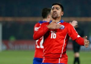 Pizarro_Copa_América_2015_PS