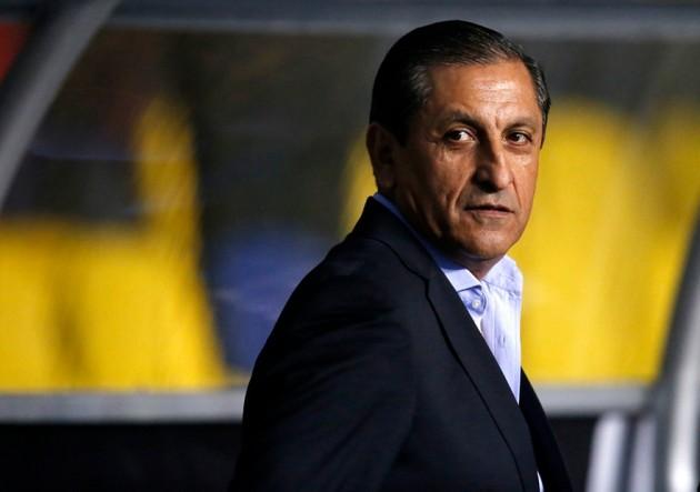 Ramon_Diaz_Argentina_Paraguay_Copa_America_PS