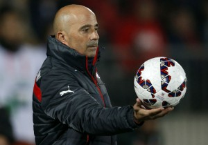 Sampaoli_Chile_pelota_2015_PS
