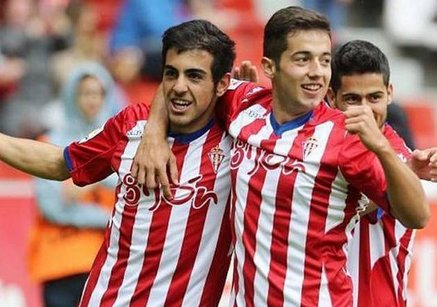 Sporting_de_Gijón_Ascenso_2015