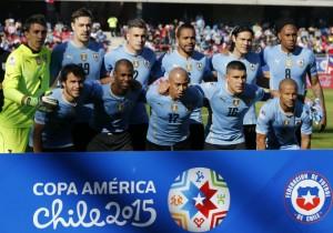 Uruguay_formacion__2015_PS
