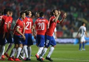 Valdivia_Celebracion_Chile_ANFP