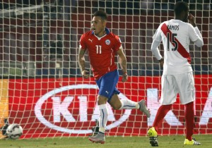 Vargas_gol_Chile__2015_PS_1