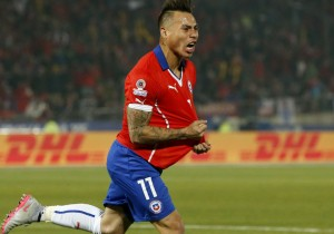 Vargas_gol_Chile_festejo_2015_PS_0