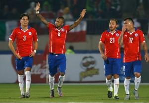 Vidal_gol_copa_america