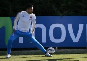 falcao_colombia_copa_america_entrenamiento