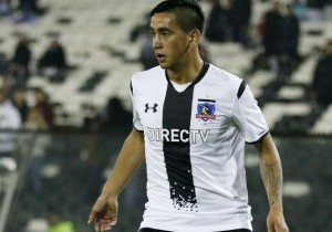 Andres_Vilches_ColoColo_2015_PS