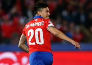Aranguiz_Espalda_Copa_America_PS