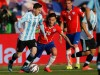 Aranguiz_Marca_Messi_Final_Copa_America_PS