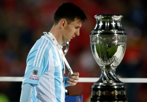 Argentina_Depceción_Final_Copa_América_Messi_2015_PS