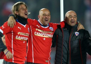 Becaccece_Sampaoli_Chile_campeon-2015_PS