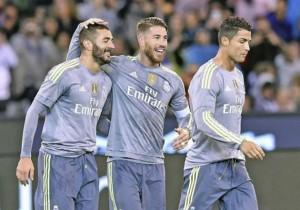Benzema_Ramos-Cristiano_plomo_RealMadrid_2015