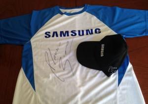 Bravo_Samsung