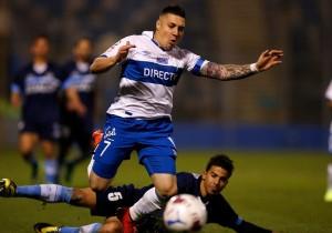 Catolica_Magallanes_Christian_Bravo_Copa_Chile_PS