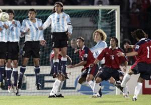 Chile-Argentina_2004
