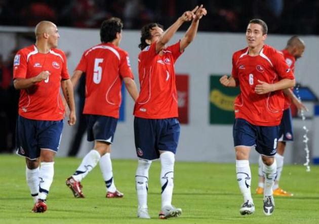 Chile_Argentina_2008