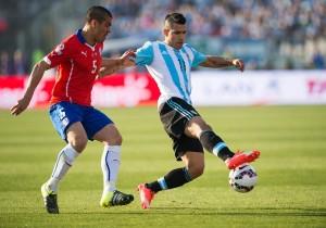 Chile_Argentina_Aguero_Silva_Copa_America_PS