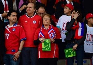 Chile_Argentina_Bachelet_Copa_America_PS