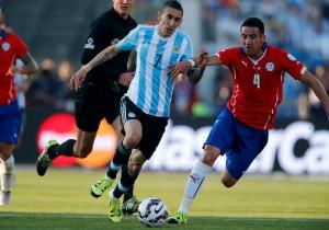 Chile_Argentina_Di_Maria_Isla_Copa_America_PS