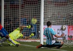 Chile_Argentina_Higuain_Fuera_Copa_America_PS