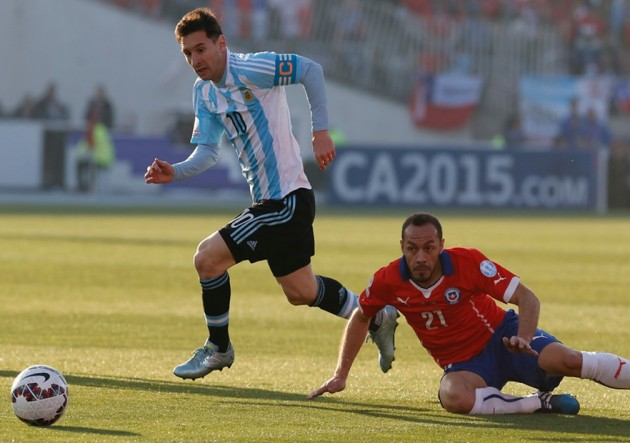 Chile_Argentina_Messi_Diaz_Copa_America_PS