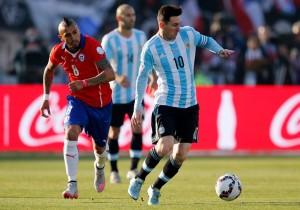 Chile_Argentina_Messi_Vidal_Copa_America_PS