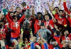 Chile_Campeón_Celebración_2015_1_PS
