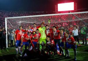 Chile_Campeón_Celebración_2015_6_PS