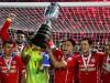 Chile_Campeón_Celebración_2015_7_PS