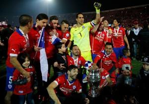 Chile_Campeón_Celebración_2015_8_PS